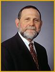 Paul Kasriel